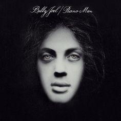 *Billy Joel - Piano Man
