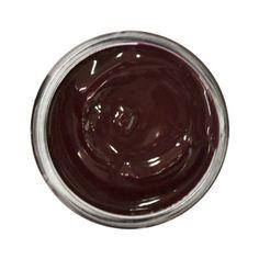 Shoe String , Herren Stiefel, Rot - Bordeauxrot - Größe: 50ml - http://on-line-kaufen.de/woly/50ml-woly-shoe-cream-unisex-erwachsene-schuhe-9