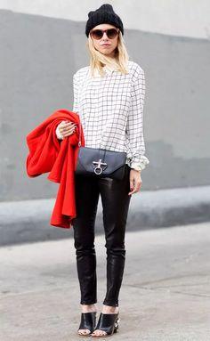 courtney-trop-blogueira-gorro-calca-couro-inverno-como-usar-steal-the-look