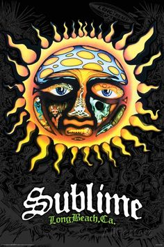 sublime-iphone-4-wallpaper - Awswallpapershd.com