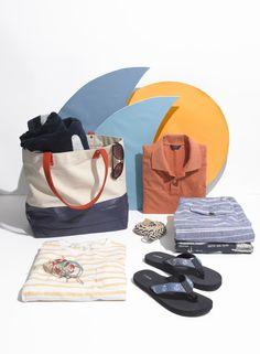 packinglist_m.jpg