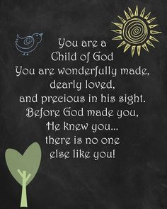 God made my grand babies just perfect...love you Ryleigh Marie and Parker Wayne...and those to come :)