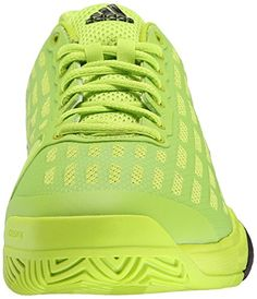 Magnifiche Scarpe da Tennis marca Adidas a prezzo stracciato. Approfitta  oggi di quest offerta 951a5a4b4cd