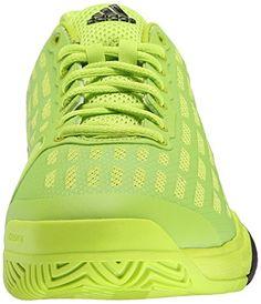 scarpe da tennis adidas 2016