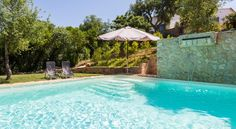 €121.82 Ideally located in the natural scenery of Southwest Alentejo and Costa Vicentina Natural Park, Herdade Quinta Natura Turismo Rural is less than 5 km from...