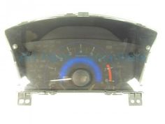 Honda Genuine 78200-TR2-A02 Combination Meter Assembly