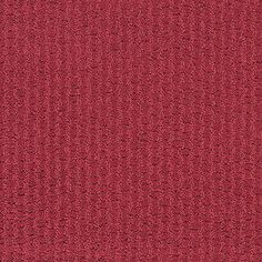 "Love this soft carpeting by Shaw love this pink!!    Floors in style ""Seeds of Comfort"" in color Roasted Cherries.  Gorgeous Color!"