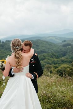 The Whiet Crow Wedding Venue is nestled in the Blue Ridge Mountains of North Carolina. Girls Dresses, Flower Girl Dresses, Military Wedding, Blue Ridge Mountains, North Carolina, Wedding Venues, Wedding Photography, Wedding Dresses, Crow