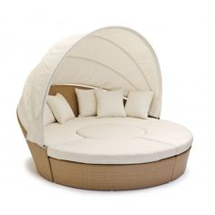 24Designs Loungebed Lounge Dreamer