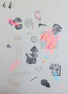 Creative Illustration, Jennifer, Mehigan, and Drawing image ideas & inspiration on Designspiration Art And Illustration, Illustrations, Billy Kidd, Design Art, Web Design, Design Ideas, Art Sculpture, Up Book, Art Graphique