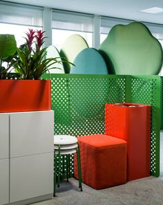 candy crush offices are created as a cartoon kingdom interior design inspirations and articles candy crush king offices