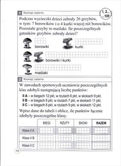 Użyj STRZAŁEK na KLAWIATURZE do przełączania zdjeć Asd, Periodic Table, Teacher, Education, Words, School, Children, Speech Language Therapy, Young Children