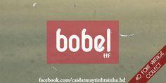 40 font vintage phong cách cổ điển tuyệt đẹp | NGUYEN DUY DAI