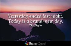 Friedrich Nietzsche Quotes - Page 3 - BrainyQuote Last Night Quotes, Hippocrates Quotes, Og Mandino Quotes, Pope Francis Quotes, Zig Ziglar Quotes, Helen Keller Quotes, Promise Quotes, Nietzsche Quotes, Brainy Quotes