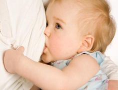 Breastfeeding benefits for mom and baby as it has several reasons. Here, you can know how breastfeeding benefits you and your baby. Breastfeeding reduces the risk of diseases, SIDS, allergies and etc. Mother And Baby, Mom And Baby, Baby Boy, Doula, Breastfeeding Benefits, Breastfeeding Baby, Breastfeeding Support, Lactation Consultant, Baby Hacks