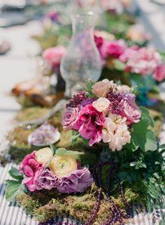 English Garden Tea Party Love these colors Spring Wedding, Garden Wedding, Dream Wedding, Gregor Lersch, Wedding Reception Food, Wedding Ideas, Wedding Inspiration, Best Destination Wedding Locations, Best Pictures Ever