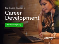 Want to learn new skills? How about taking a course for just $10, now take any online Udemy course for $10, pick from 150 topics. The offer closes on 29th