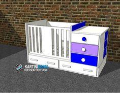 baby crib tempat tidur bayi murah dan berkualitas baby crib tempat tidur bayi murah dan berkualitasbaby crib tempat tidur bayi murah dan berkualitas