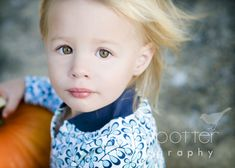 7 Tips for Successful Mini Photography Sessions. Awesome-how to set up sessions Photography Mini Sessions, Photography Lessons, Photoshop Photography, Photography Tutorials, Love Photography, Children Photography, Photo Sessions, Fotografia Tutorial, Fall Mini Sessions