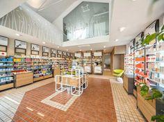 Farmacia Sguazzini