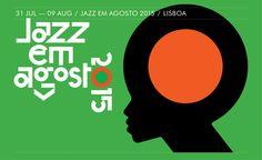 A 32ª edição do Jazz em Agosto decorre entre 31 Julho e 9 Agosto com uma série de concertos no anfiteatro ao ar livre da Fundação Calouste Gulbenkian.