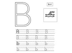 Abc Worksheets For Preschool To Printable To. Abc Worksheets For Preschool - P&K Math Worksheet For Kids - Math Worksheet for Kids Alphabet Tracing Worksheets, Kids Math Worksheets, Handwriting Worksheets, Printable Worksheets, Letter Tracing, Free Printable, Tracing Sheets, Handwriting Practice, Number Tracing
