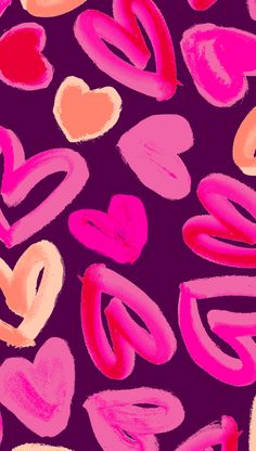 #HUE loves hearts. Print from the FW13 sleepwear collection. #PrintsbyHUE