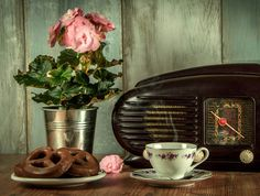 In this package you will get: - 30 Still Life Lightroom Presets - help file Compatible with Lightroom CC If you have any doubts or questions about the Radios, Kundalini, Radio Antigua, Coffee Poster, Have A Beautiful Day, Coffee Drinks, Lightroom Presets, Nespresso, Still Life
