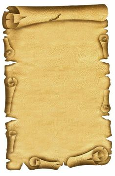 This PNG image was uploaded on April am by user: and is about Ancient Egypt, Beige, Book, Card Stock, Cyperus Papyrus. Cyperus Papyrus, Frame Border Design, Page Borders Design, Scroll Tattoos, History Of Paper, Molduras Vintage, Old Paper Background, Parchment Craft, Borders And Frames