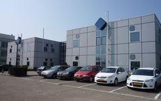 Te huur: diverse kantoorruimtes in Houten gelegen op een zichtlocatie langs de A27 met een goede bereikbaarheid. Meer weten? Bel 085-4013999! #tehuur #huren #kantoorruimte #kantoor #Houten #A27 #zichtlocatie #goede #bereikbaarheid #bereikbaar #vastgoed #BOG #ondernemers #gezocht #huurbieding