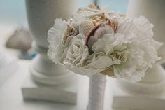Musicas   Vestida de Noiva   Blog de Casamento por Fernanda Floret
