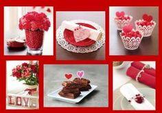 dia dos namorados de coração especial (foto:reprodução)