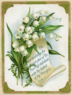 US $4.99 Used in Collectibles, Paper, Vintage Greeting Cards