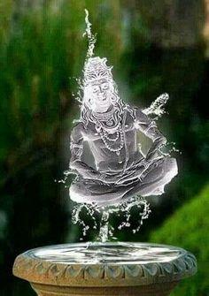 lord shiva hd tattoos – Tattoo Tips Rudra Shiva, Mahakal Shiva, Shiva Statue, Shiva Parvati Images, Hanuman Images, Durga Images, Shiva Angry, Shiva Shankar, Lord Shiva Hd Images