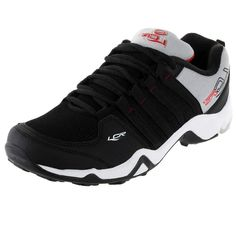 8810d2934fb 10 Best Best Selling Shoes in Amazon images