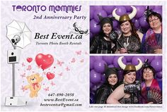 Toronto mommies party at Hollywood restaurant_0078.jpg