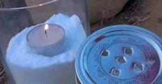 Elimina de Tu Casa Cucarachas, Moscas, Ratas y Mantenla Con Un Olor sumamente Agradable con este producto natural.