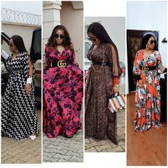All shades of our BENZIMA dress😘😍😘😍😘😍😘😍😘😍😘😍😘😍😘😍😘😘😍😘 Get any print today for White and black print out Animal print size 10 and Plus Size Fashion For Women Summer, Plus Size Summer Outfit, African Wear, African Dress, African Fashion Skirts, Maxi Gowns, Abaya Fashion, Beautiful Gowns, Classy Outfits