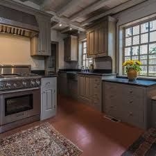 Image result for Colonial period Reproduction kitchens