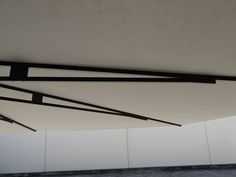 For all your camping, fishing, boating and vehicle awning needs, the Clevershade has you covered. T5 Camper, Camper Awnings, Camper Trailers, Truck Camping, Tent Camping, Roof Top Campers, Diy Teardrop Trailer, Diy Awning, Little Trailer