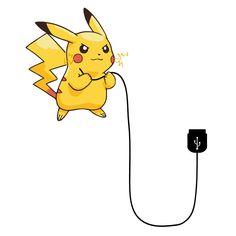 Adesivo de Parede Pikachu Eletricidade Interruptor - Meu Adesivo Vinil Cricut, Pikachu, Fictional Characters, Art, Decorative Stickers, Wall Tile Adhesive, Art Background, Kunst, Performing Arts