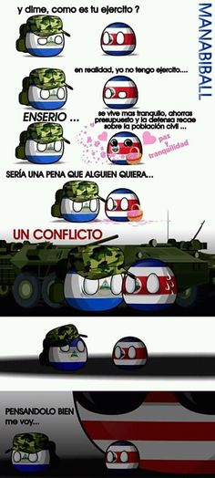 Read from the story Viñetas Y Memes de countryball by Cellydoodles (Happy Mask) with reads. Funny Cat Compilation, Funny Cat Videos, Funny Logic, Be Like Meme, Spanish Memes, History Memes, Try Not To Laugh, Art Memes, Political Cartoons