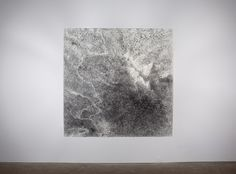 rock, paper, breath, Gallery Joe, Philadelphia