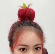 Kpop Girl Groups, Korean Girl Groups, Kpop Girls, Gfriend Profile, Sinb Gfriend, G Friend, Kpop Aesthetic, Mamamoo, Your Girl