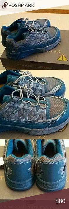 Clothing, Shoes & Accessories Honey Jamison Keen Hiking Shoes Sz 5 Euc Active Unisex Outdoor Kids Youth Suitable For Men And Women Of All Ages In All Seasons Unisex Shoes