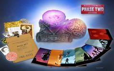 Marvel Studios: in arrivo un box con tutti i film della Fase 2