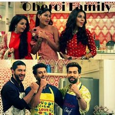 😊 kitchen scene was epic. Nakul Mehta, Dil Bole Oberoi, Surbhi Chandna, Indian Drama, Ballroom Costumes, Indian Couture, Beauty Photos, Indian Outfits, Funny Photos