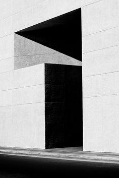 SOME/THINGS MAGAZINE / SECRET / AGENCY - BLOG - LOS ANGELES ARCHITECTURE BY NICHOLAS ALANCOPE