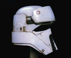 R1 AT-ACT Driver Helmet