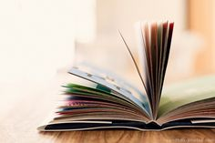 The 50 Best Self Improvement Books You Need to Read